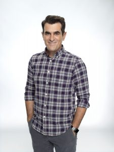 What gift would you buy Phil Dunphy for Father's day if he was your dad?